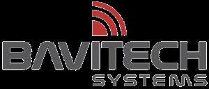 Logo von Bavitech Systems