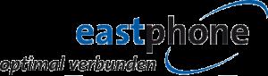 Logo von Eastphone AG