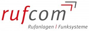 Logo von Rufcom GmbH